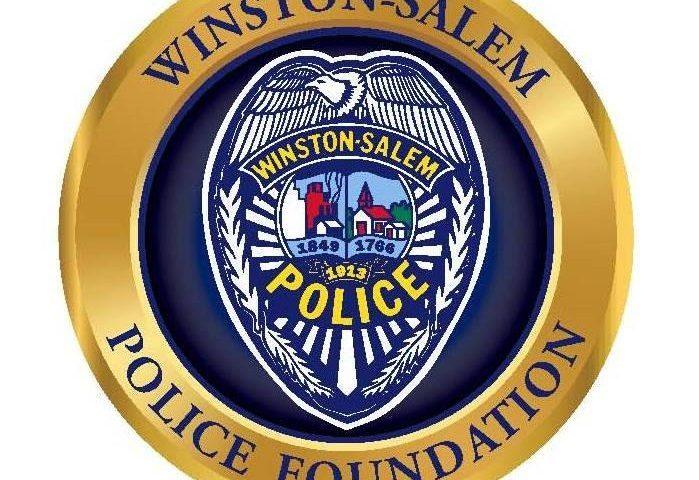 Police Foundation Shield