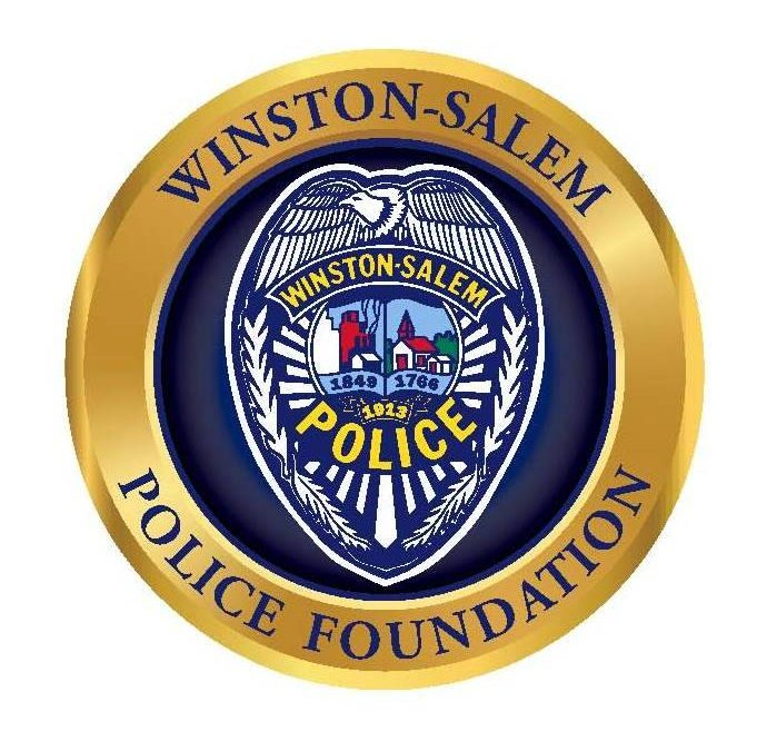 Police Foundation Shield