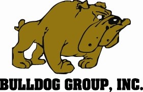 Bull Dog Group, Inc.