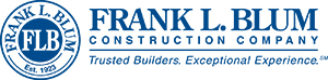 Frank L. Blum Construction