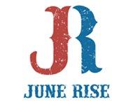 June Rise