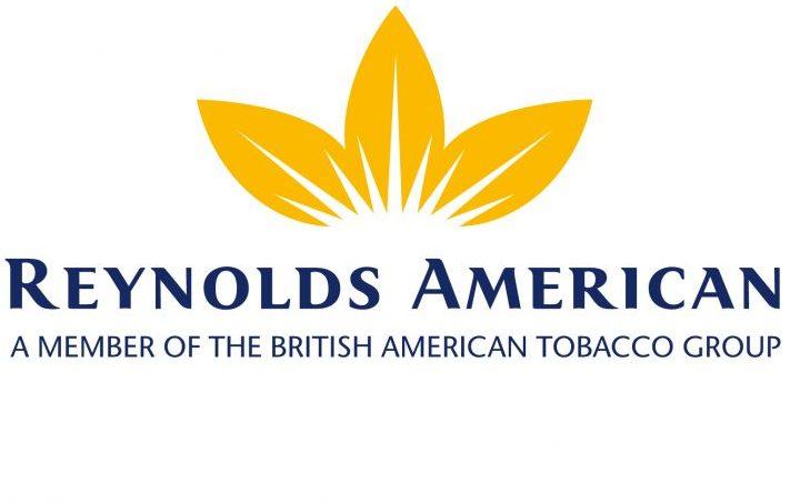 Reynolds American