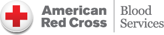 arc-biomed-logo.png.img